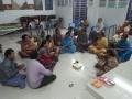 04-Aaradhana-Thetagunta-Tuni-EG-AP-03Feb2020