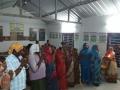07-Aaradhana-Thetagunta-Tuni-EG-AP-03Feb2020