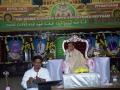 Speech by Mr.RK.Shiva Rama Krishnan