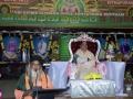 Speech by Sri.Sufi Sulemansha