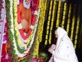 Parnasala New Ashramam (2)