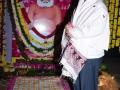 Parnasala New Ashramam (3)