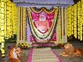 Parnasala New Ashramam