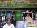 Speech by Mr.A.V.V.Satyanarayana