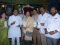 Inaguration of UARDT Trust English Brochure by Sathguru & Mr & Mrs. Thota Narasimha