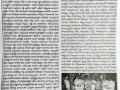 12-Feb-2020 Janaspandhana paper