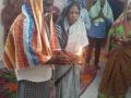 India-Aaradhana at Seethanagaram on 17-Feb-2020