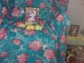 01-WeeklyAaradhana-Gopalapuram-27Feb2020