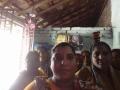 03-WeeklyAaradhana-Gopalapuram-27Feb2020