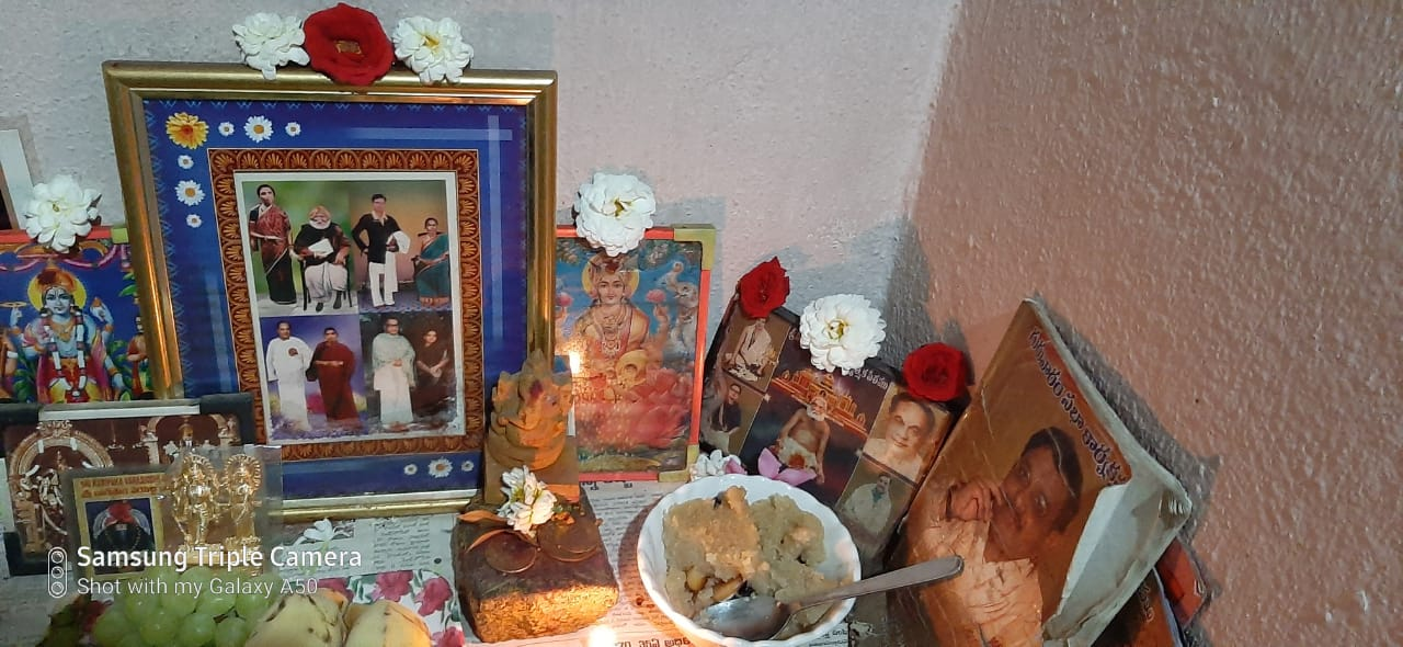 02-WeeklyAaradhana-NunnaSatyam-Nellore-27Feb2020