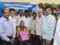 135th Birthday Celebrations of Kavisekhara Dr. Umar Alisha (6th Peethadhipathi) at Tadepalligudem on 28 Feb 2020