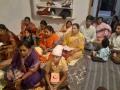 04-WeeklyAaradhana-Seethanagram-27Feb2020