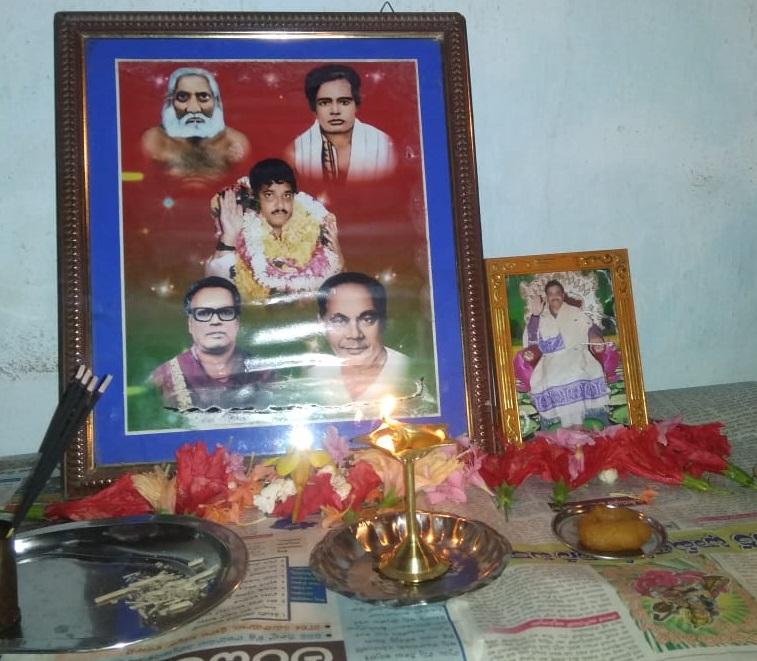 01-WeeklyAaradhana-Konapapapeta-04March2020