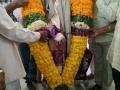 01_136thBirthday-Celebrations-KAVISEKHARA_DR_UMARALISHA-Kakinada_28022021