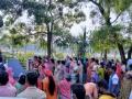 05_136thBirthday-Celebrations-KAVISEKHARA_DR_UMARALISHA-Kakinada_28022021