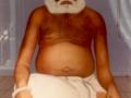 Brahmarishi Sri Mohiyuddin Badshah