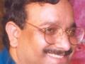 Dr.Umar Alisha