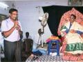 16-8-2016-Dr.K.V.N.D. Varaprasad