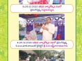 01-Jan-Magazine-2021-e-Patrika-page-002