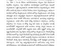 01-Jan-Magazine-2021-e-Patrika-page-013