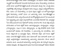01-Jan-Magazine-2021-e-Patrika-page-019
