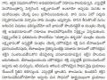 Tatwajnanam - Feb 2015 Telugu Editorial Page1/2