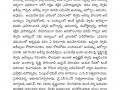 Tatwajnanam_E-Patrika_August2020-page-020
