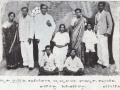 10_UmarAlisha-6thPeethadhipathi-Photos