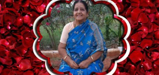Smt. Zahera Begum