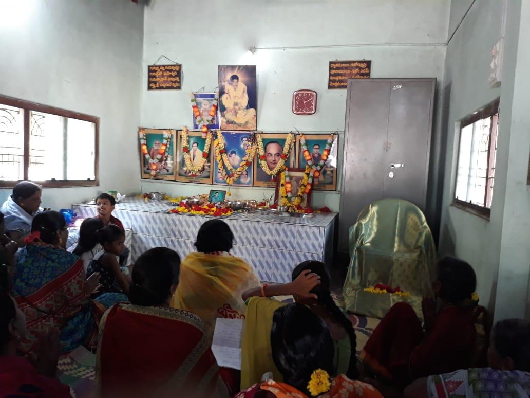 02_JaganadhapuraAshram