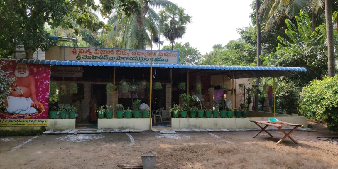 03_Khandavalli