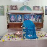 Paidiparru Ashram3