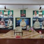 Undrajavaram-West Godavari-2