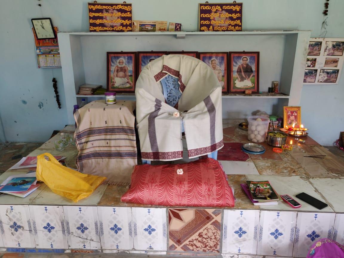 03_JaganadhapuraAshram
