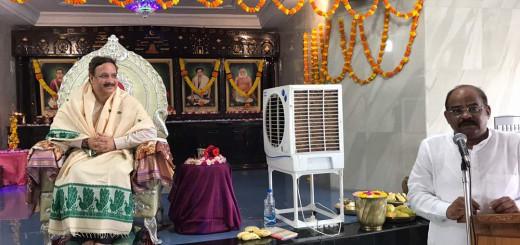Sri-Akula-Satyanarayana-M.L.A-Rajahmundry-addressing-sabha