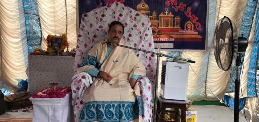 Sathguru-Dr.Umar-Alisha-at-Madduru-Sabha-in-Vysakhamasam-2017-tour