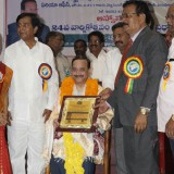 Mother-Theresa-Lifetime-Achievement-Award-2017-by-Mother-India-International