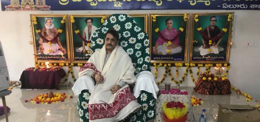Sathguru-Dr.Umar-Alisha-at-Eluru-in-Karthikamasa-tour-Day4