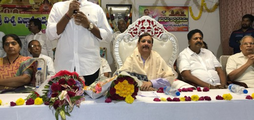 Speech-by-Arimilli-Radhakrishna-MLA-Tanuku-garu-at-Tanuku-Sabha