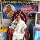 Sathguru-Dr.Umar-Alisha-at-Thetagunta-Sabha-in-Vysakhamasam-2017-tour