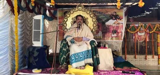 Sathguru-Dr.Umar-Alisha-at-Kandavalli-Sabha-in-Vysakhamasam-2017-tour