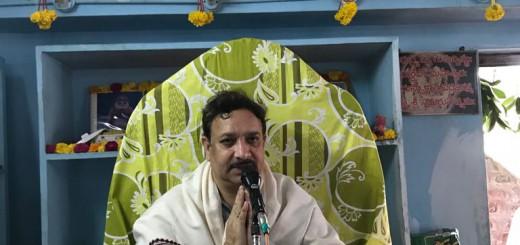 Sathguru-Dr.Umar-Alisha-at-Darsiparru-in-Karthikamasa-tour-Day5