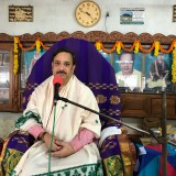 Sathguru-Dr.Umar-Alisha-at-Uradhallapalem-in-Karthikamasa-tour-Day2