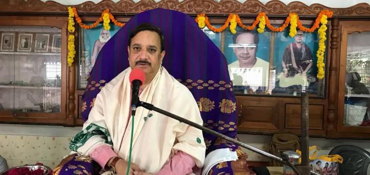 Sathguru-Dr.Umar-Alisha-at-Uradhallapalem-in-Karthikamasa-tour-Day2