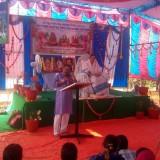 Guest-M-Mutyala-Naidu-garu-Sri-Nanayya-Telugu-university-VC-Rajahmundry