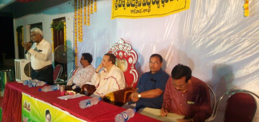 Sathguru-Dr.Umar-Alisha-at-Kakinada-on-the-occasion-of-Vysakhamasam