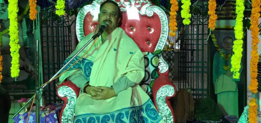 Sathguru-Dr.Umar-Alisha-at-Athili-Sabha-in-Vysakhamasam-2017-tour