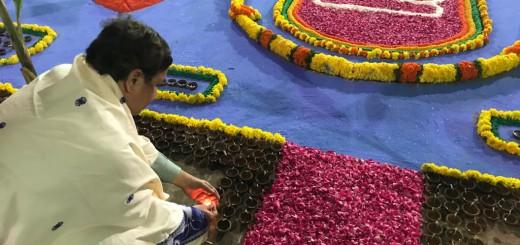 Sathguru-Dr.Umar-Alisha-at-Veerampalem