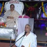 Panchanga-Sravanam-by-Dr.-Rani-Shubhyya-Dikshuthulu