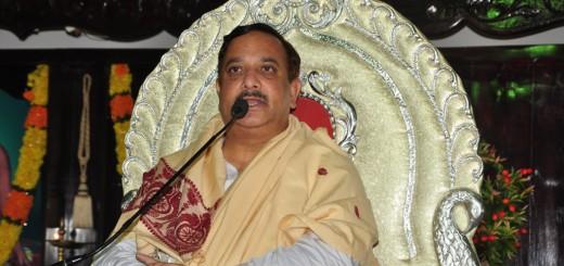 Sathguru-Dr.Umar-Alisha-speech